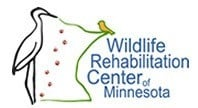 Wildlife Rehabilitation Center of Minnesota